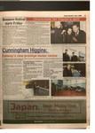 Galway Advertiser 2000/2000_06_01/GA_01062000_E1_019.pdf
