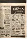 Galway Advertiser 2000/2000_06_01/GA_01062000_E1_017.pdf