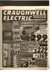 Galway Advertiser 2000/2000_06_01/GA_01062000_E1_011.pdf