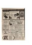 Galway Advertiser 1978/1978_02_09/GA_09021978_E1_006.pdf