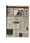 Galway Advertiser 1978/1978_02_09/GA_09021978_E1_007.pdf