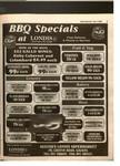 Galway Advertiser 2000/2000_06_01/GA_01062000_E1_009.pdf