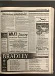 Galway Advertiser 2000/2000_07_27/GA_27072000_E1_035.pdf