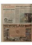 Galway Advertiser 2000/2000_07_27/GA_27072000_E1_018.pdf