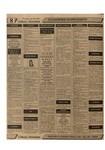 Galway Advertiser 2000/2000_07_27/GA_27072000_E1_048.pdf
