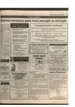 Galway Advertiser 2000/2000_07_27/GA_27072000_E1_087.pdf