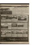 Galway Advertiser 2000/2000_07_27/GA_27072000_E1_083.pdf