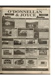 Galway Advertiser 2000/2000_07_27/GA_27072000_E1_085.pdf