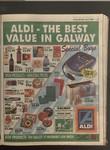 Galway Advertiser 2000/2000_07_27/GA_27072000_E1_023.pdf