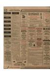 Galway Advertiser 2000/2000_07_27/GA_27072000_E1_052.pdf