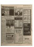 Galway Advertiser 2000/2000_07_27/GA_27072000_E1_055.pdf