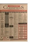 Galway Advertiser 2000/2000_07_27/GA_27072000_E1_041.pdf