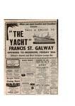 Galway Advertiser 1978/1978_02_09/GA_09021978_E1_012.pdf