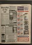 Galway Advertiser 2000/2000_07_27/GA_27072000_E1_025.pdf