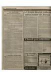 Galway Advertiser 2000/2000_07_27/GA_27072000_E1_026.pdf