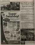 Galway Advertiser 2000/2000_07_27/GA_27072000_E1_014.pdf