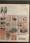 Galway Advertiser 2000/2000_07_27/GA_27072000_E1_005.pdf
