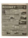 Galway Advertiser 2000/2000_07_27/GA_27072000_E1_074.pdf