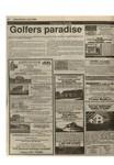 Galway Advertiser 2000/2000_07_27/GA_27072000_E1_080.pdf