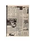 Galway Advertiser 1978/1978_02_09/GA_09021978_E1_003.pdf