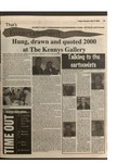 Galway Advertiser 2000/2000_07_27/GA_27072000_E1_039.pdf