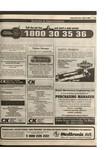 Galway Advertiser 2000/2000_07_27/GA_27072000_E1_071.pdf