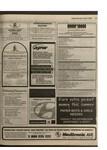 Galway Advertiser 2000/2000_07_27/GA_27072000_E1_069.pdf