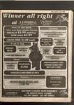 Galway Advertiser 2000/2000_07_27/GA_27072000_E1_007.pdf