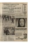Galway Advertiser 1971/1971_06_03/GA_03061971_E1_007.pdf