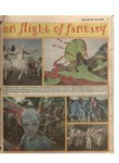 Galway Advertiser 2000/2000_07_27/GA_27072000_E1_053.pdf