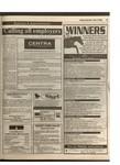 Galway Advertiser 2000/2000_07_27/GA_27072000_E1_065.pdf