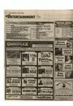 Galway Advertiser 2000/2000_07_27/GA_27072000_E1_054.pdf