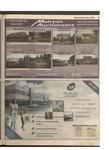 Galway Advertiser 2000/2000_07_27/GA_27072000_E1_077.pdf
