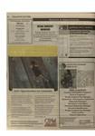 Galway Advertiser 2000/2000_07_27/GA_27072000_E1_068.pdf