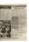 Galway Advertiser 2000/2000_07_27/GA_27072000_E1_089.pdf