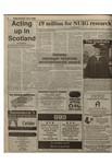 Galway Advertiser 2000/2000_07_27/GA_27072000_E1_008.pdf