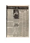 Galway Advertiser 1978/1978_02_09/GA_09021978_E1_001.pdf