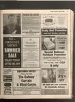 Galway Advertiser 2000/2000_07_27/GA_27072000_E1_011.pdf