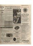 Galway Advertiser 2000/2000_07_27/GA_27072000_E1_017.pdf
