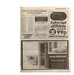 Galway Advertiser 2000/2000_07_27/GA_27072000_E1_015.pdf
