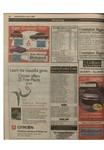 Galway Advertiser 2000/2000_07_27/GA_27072000_E1_038.pdf
