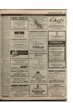 Galway Advertiser 2000/2000_07_27/GA_27072000_E1_033.pdf