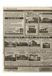 Galway Advertiser 2000/2000_07_27/GA_27072000_E1_084.pdf