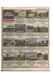Galway Advertiser 2000/2000_07_27/GA_27072000_E1_073.pdf
