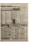 Galway Advertiser 2000/2000_07_27/GA_27072000_E1_037.pdf