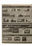 Galway Advertiser 2000/2000_07_27/GA_27072000_E1_076.pdf