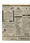 Galway Advertiser 2000/2000_07_27/GA_27072000_E1_066.pdf