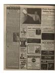 Galway Advertiser 2000/2000_07_27/GA_27072000_E1_002.pdf