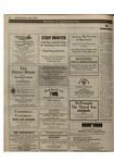Galway Advertiser 2000/2000_07_27/GA_27072000_E1_032.pdf
