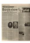 Galway Advertiser 2000/2000_07_27/GA_27072000_E1_064.pdf